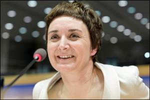 foto: www.europarl.europa.eu