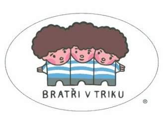 GRAaace3def2_Bratri_v_triku