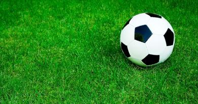 Reportáž: Fotbalové Ště(s)tí