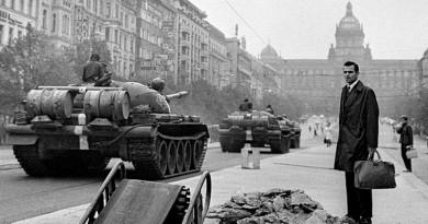 Foto: 1968 -Vladimír-Lamme