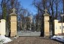 Praha neobjevená: Strašnický evangelický hřbitov