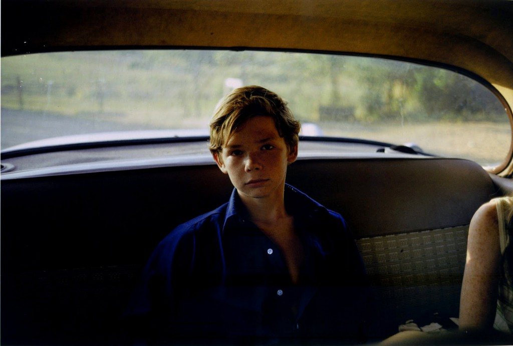 Chrome-William-Eggleston-Steidl-2011-www.lylybye.blogspot.com_11