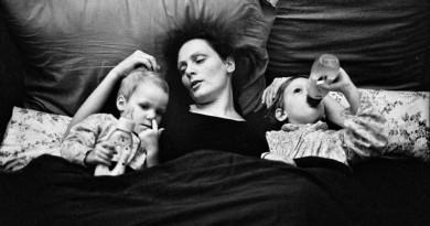 Videomedialon z cyklu Čestí fotoreportéři: Dana Kyndrová