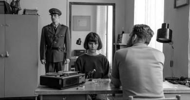 FOTO: Film, Já Olga Hepnarová
