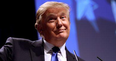 Zeman navštíví Bílý dům, Trump zase Pražský hrad