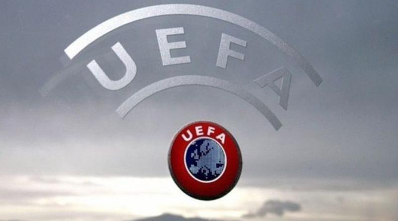 Sparta v Evropské lize postupuje, Liberec vykřesal naději, zato Plzeň končí