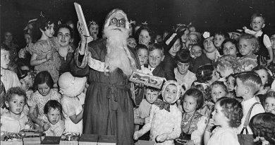 Výstava Milý Ježíšku, přeji si… přibližuje vánoční tradice z 19. století