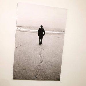 FOTO: Exhibition HAVEL
