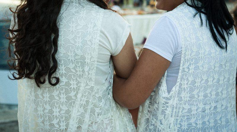 FOTO: Wedding Season