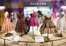 Retro exhibition: flashback to Czech history