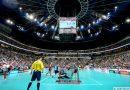 Florbalové superfinále: Chodov otočil stav utkání a obhájil titul mistra
