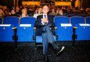 Vnímání a definice práva hlavním tématem Horáčkovy debaty