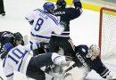 Finální rozhodnutí: Hvězdy z NHL si na olympiádě v Koreji nezahrají