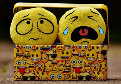 Future Media Experiences: Emotions