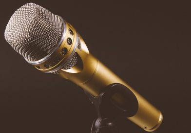 AUDIO: Culture Invitations