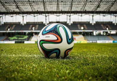 AUDIO: Sports Reports