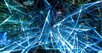Smart solutions: nanotechnologie a digitalizace v běžném životě