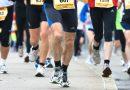 Stane se, že vodiče utavím, říká před Pražským maratonem nevidomý běžec Zmeškal