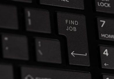 Březnová nezaměstnanost klesla na tři procenta, nejníž za posledních 22 let