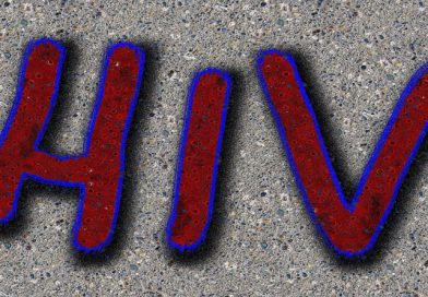 V Česku žije 3567 HIV pozitivních občanů, letos jich přibylo 199