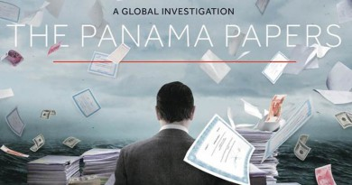 Illustrace: Panama Pepers