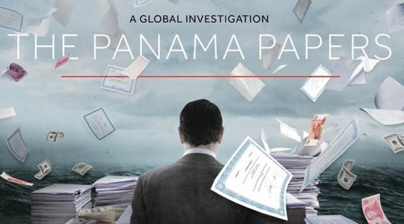Illustrace: Panama Pepers