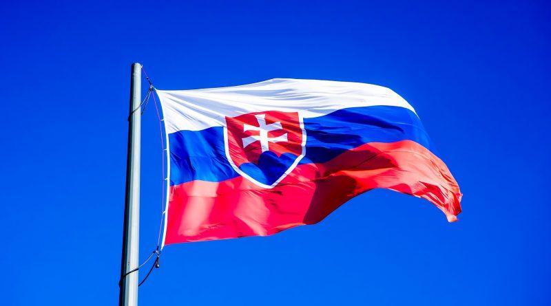 Proč by Slováci neměli mít radost z výsledku voleb