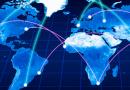 Lokální řešení globálních krizí