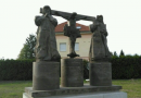 Worth Czeching Out: Three Saints in Kunratice