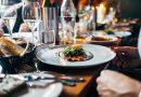 Restauratéři očekávají propad tržeb o 70 miliard korun