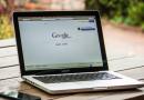 Seznam viní Google ze zneužívání postavení na trhu, chce 9 miliard korun