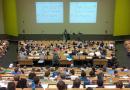 Neúspěšní studenti vysokých škol – zátěž státního rozpočtu?