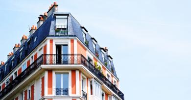 Neustálý růst cen nemovitostí a hrozby s ním spojené