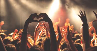 Dopady koronaviru na technické profese v českém hudebním průmyslu