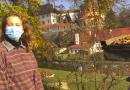 Worth Czeching Out: Jindřichův Hradec