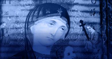 Korona v muzeu aneb Výstavy v době koronavirové online